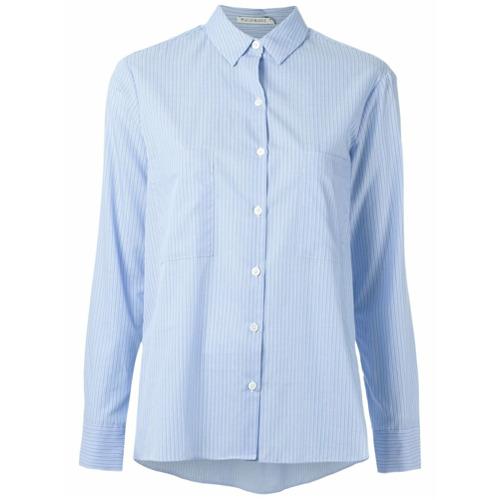 Le Lis Blanc Camisa social - Unavailable