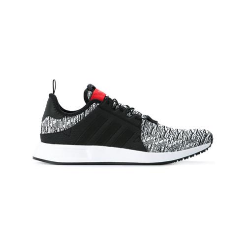 Adidas Tênis 'Adidas Originals X_PLR' - Preto