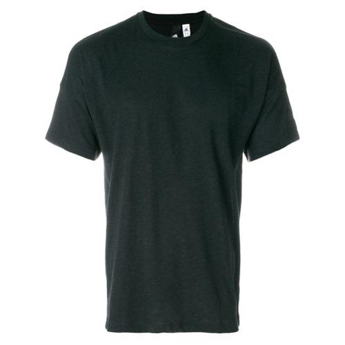 Adidas Camiseta 'Z.N.E' - Grey