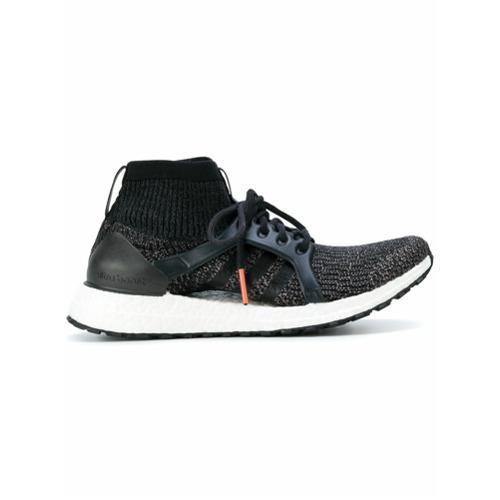 Adidas Tênis 'Ultraboost X' - Preto